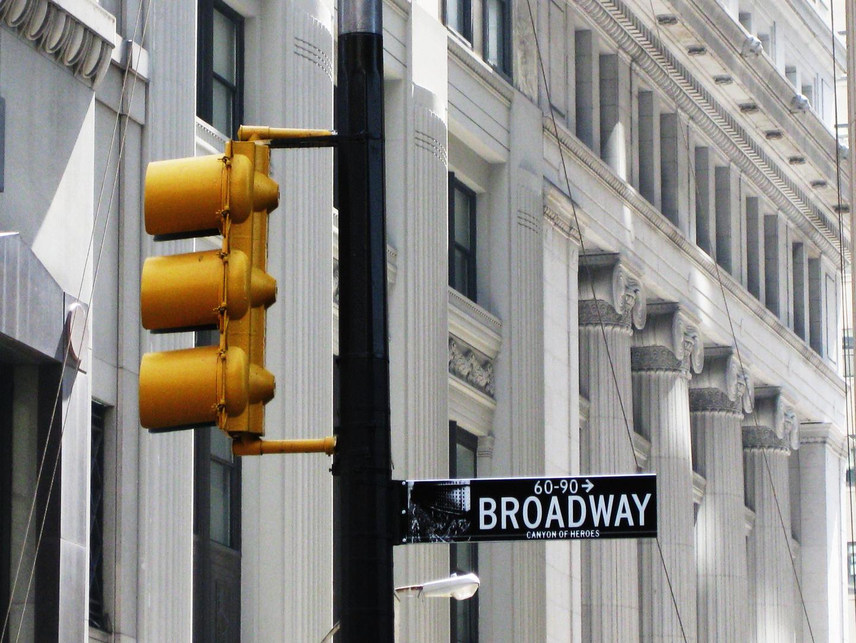 en la calle II