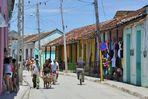 En las Calles Baracoa 05