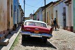 En las Calles de Trinidad 01