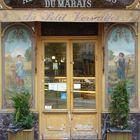 en Marais