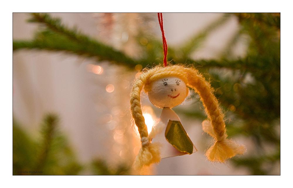 """""""en riktigt god jul"""""""