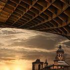 En Sevilla (2)