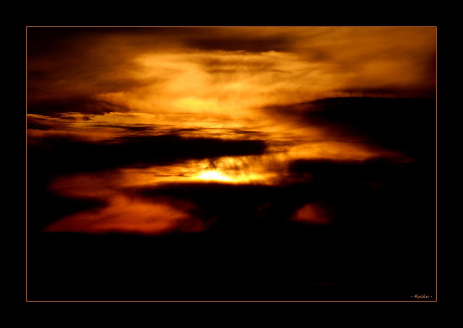 Enclume solaire