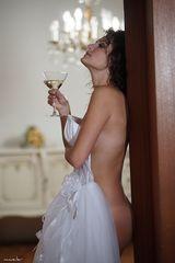 end of weddingseason 2013