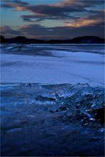 Ende der Eiszeit