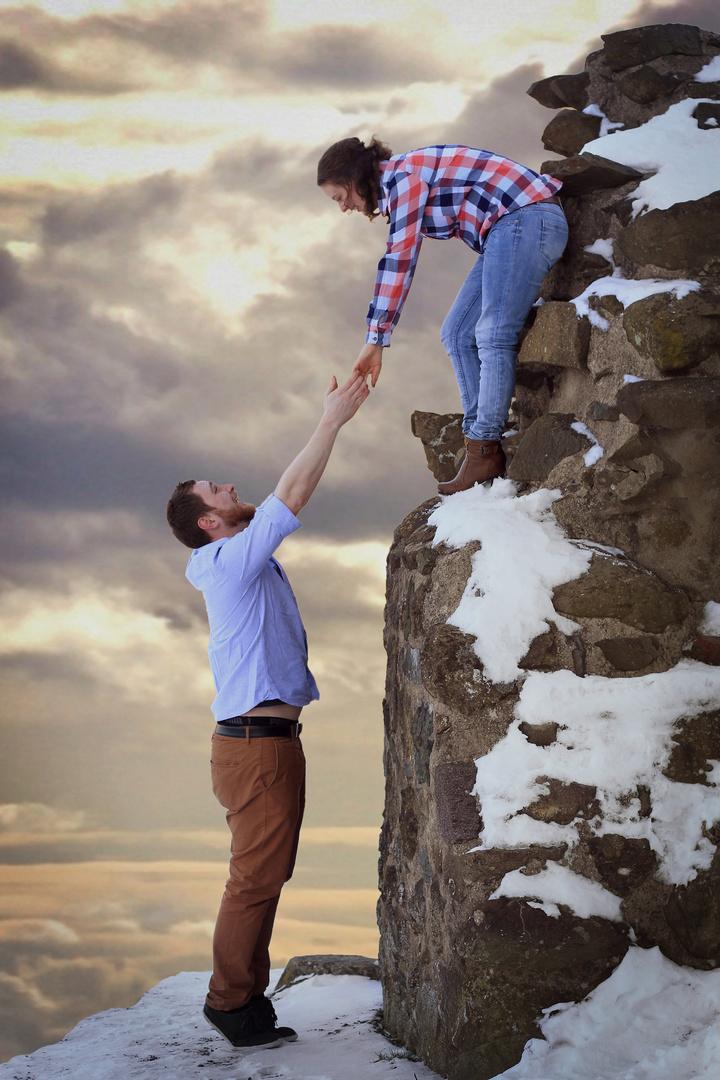 Endles Love..