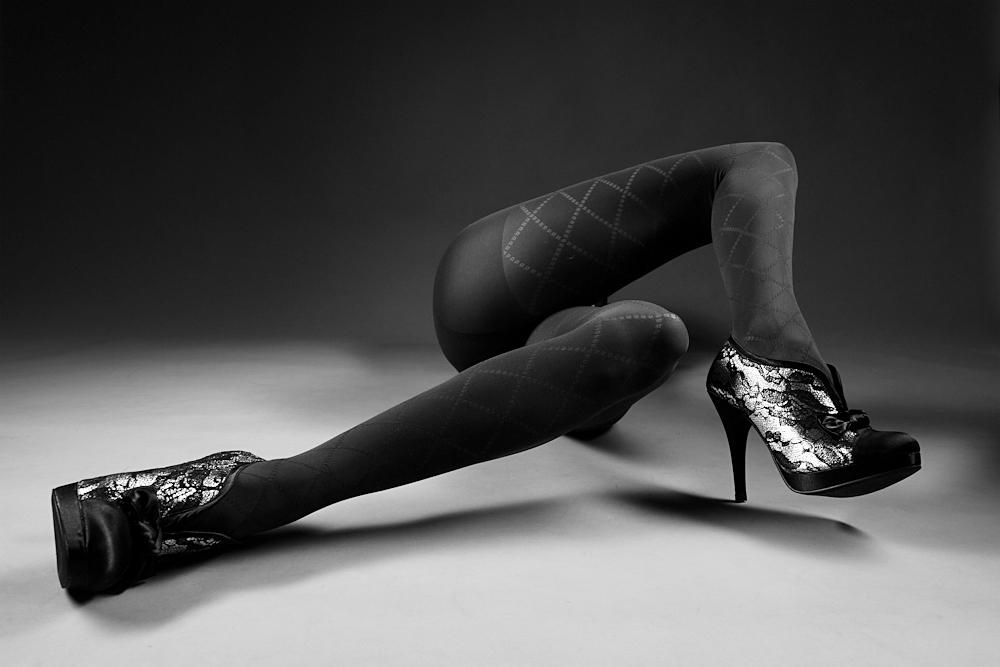 endless legs