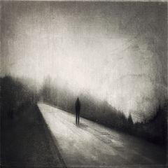 Endless Ways