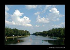 Nieders.-Bremen