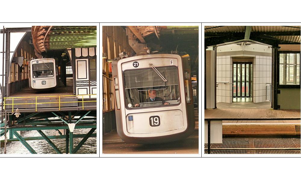 Endstation II (Wuppertal Oberbarmen)