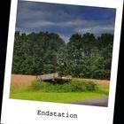 Endstation - Westbevern
