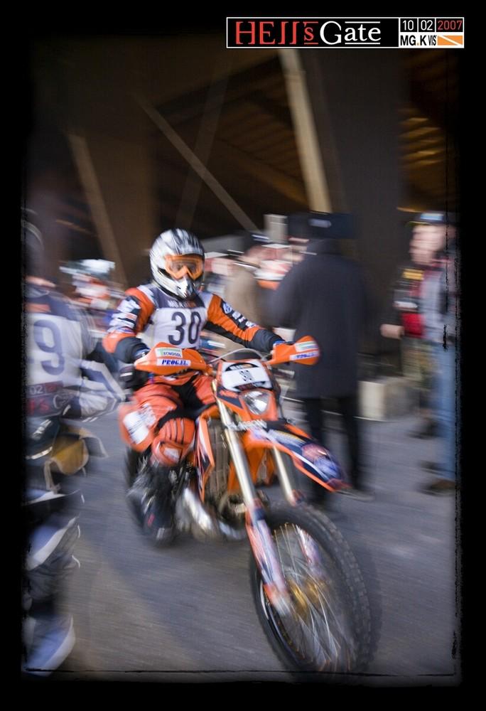 Enduro, Motocross, Cross-Country, Hellsgate, Last Man Standing, Erzberg, GasGas, Honda, KTM