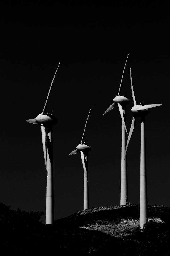 Energia alter-Nativa