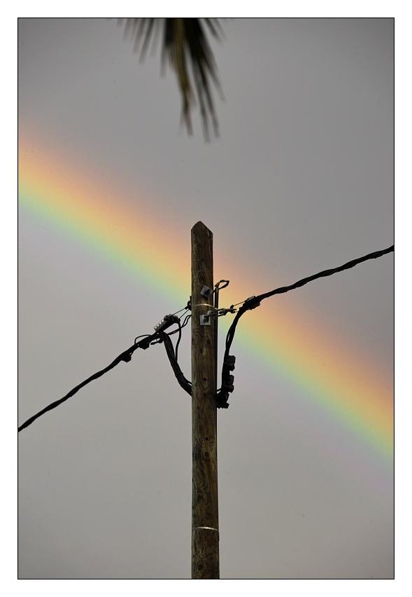 energie in farben