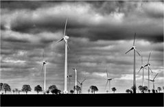 . Energie und Umwelt .