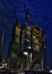 Energiefabrik