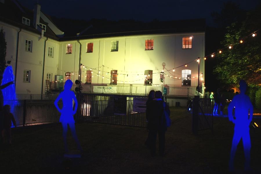 Energiemuseum 1