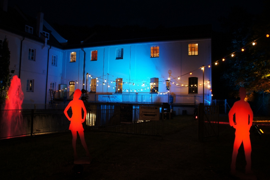 Energiemuseum 2