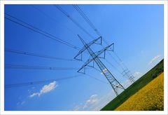 ~ Energieperspektiven ?!? ~