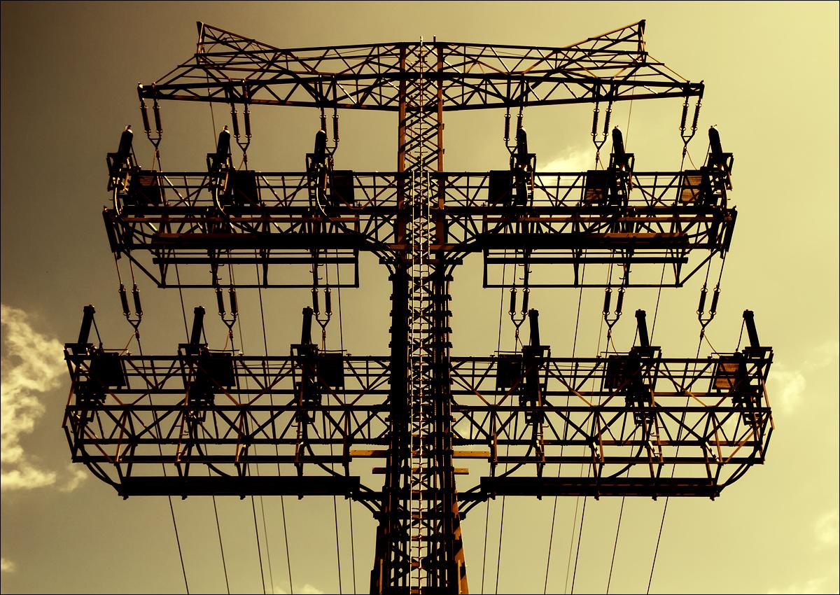 Energietransporter