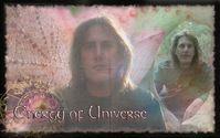 Energy of Universe - Franco -