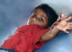 Enfant ... / Child ...