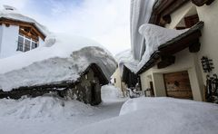 Engadiner Winter 2014 (X)