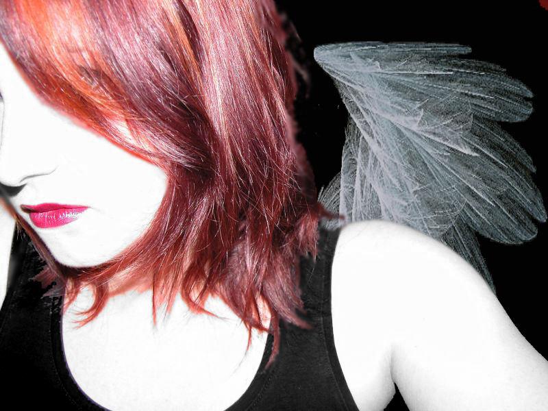 Engel?