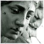 Engel der Anmut