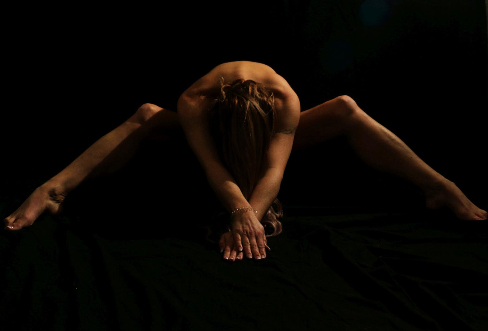 Engel erotik Erotik film