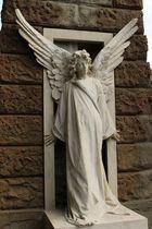 Engel in Florenz