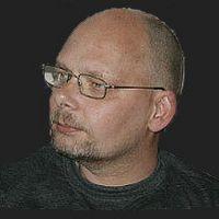 Engelbert Schinkel
