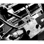 ENGINEERING VOL. XIII