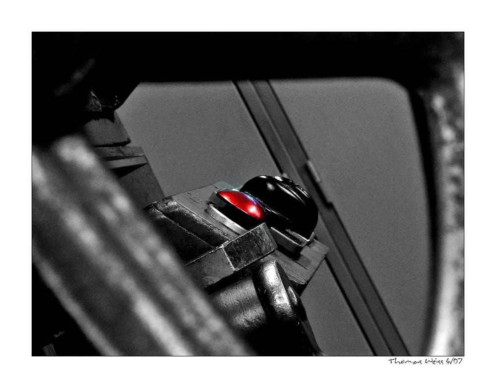 ENGINEERING VOL. XXII
