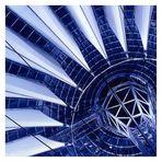 -- engineers roof --