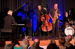 Engstfeld/Weiss-Quartett