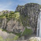 Engstligenalp im Berner Oberland