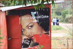 ENJOY ... in Africa