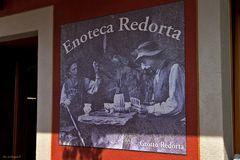 Enoteca Redorta
