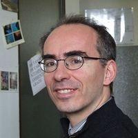 Enrico Engelmann