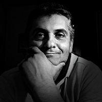 Enrico Franchi