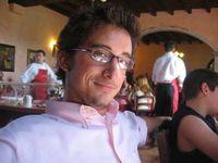 Enrico Lomuscio