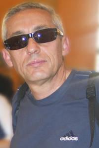 Enrico Milanesi
