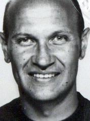 Enrico von Bueren