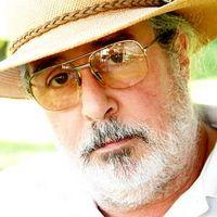 Enrique Benitez