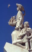 Enrique o Navigador