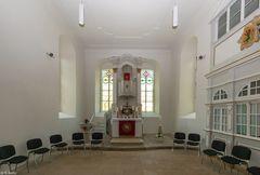 Entlang der Grabentour _ (49) -Kirche Reinsberg (1)