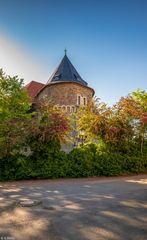 Entlang der Grabentour (65) - Schloss Reinsberg (10)