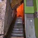 Entradas de La Habana 23