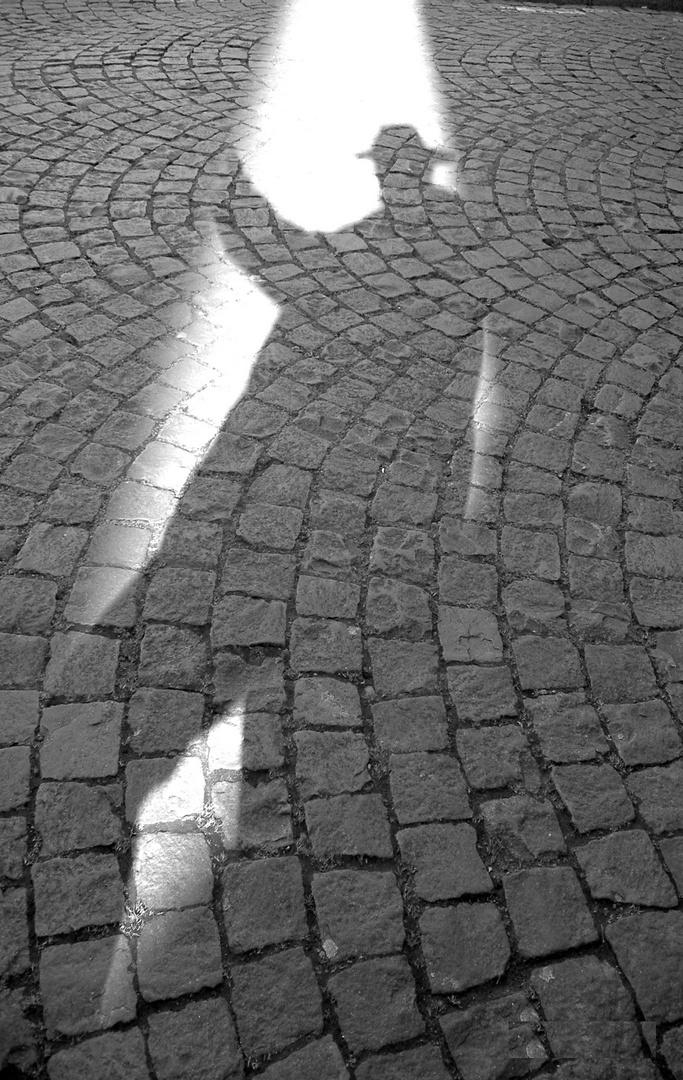 entre deux ombres
